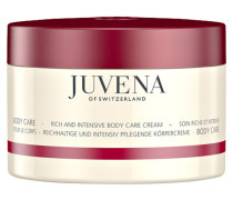 RICH & INTENSIVE BODY CARE CREAM