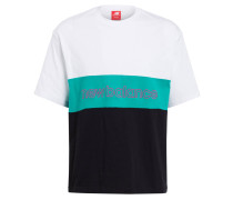 T-Shirt ATHLETICS CLASSIC