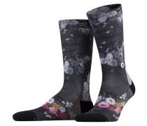 Socken MARIE