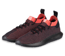 Sneaker TUBULAR SHADOW PRIMEKNIT