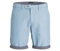 Shorts SPAINN
