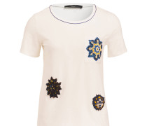 T-Shirt ERASMO