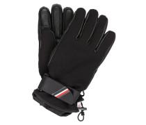 Handschuhe GUANTI