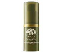 PLANTSCRIPTION 15 ml, 366.67 € / 100 ml
