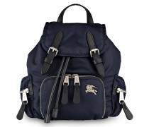 Rucksack THE SMALL CROSSBODY