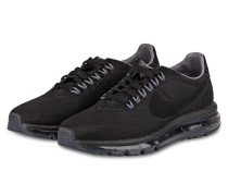 Sneaker AIR MAX LD-ZERO