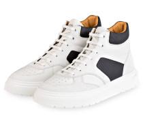 HUGO BOSS® Herren Sneaker   Sale -55% im Online Shop 2fea03ca9d