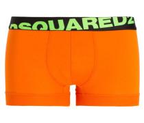 Boxershorts - orange