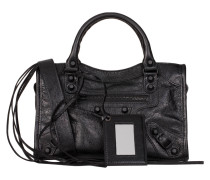 Handtasche CLASSIC MINI CITY