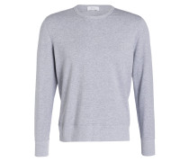 Lounge-Sweatshirt
