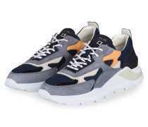 Sneaker FUGA MESH