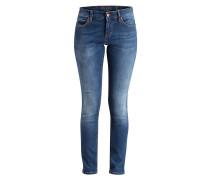 Skinny-Jeans TONI - blue