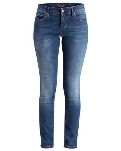 Skinny-Jeans TONI