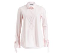 MARC O POLO® Damen Blusen   Sale -57% im Online Shop dfaad43663