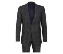 Anzug RICK-JANS Regular Fit