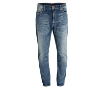 Jeans BRUTE KNUT Regular Tapered-Fit