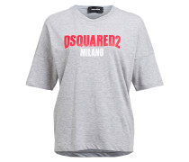 T-Shirt DSQARED MILANO