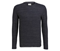 Pullover RICEWOOD 2.0