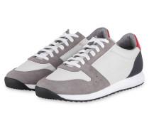 Sneaker SONIC - GRAU