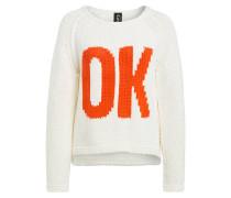 Pullover OK