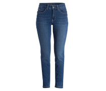 Skinny-Jeans DREAM