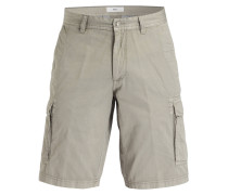 Cargo-Shorts BRAZIL Regular-Fit