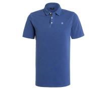 Piqué-Poloshirt  TAJO