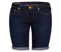 Jeans-Shorts HALLE