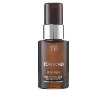 FOR MEN 30 ml, 476.67 € / 100 ml