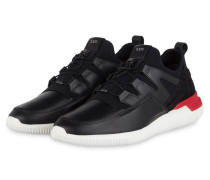 Sneaker NO CODE - SCHWARZ