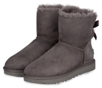Boots MINI BAILEY BOW II - GREY