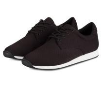 Sneaker KASAI 2.0 - SCHWARZ