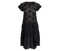 Kleid ELLIPSIS