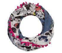 Loop-Schal