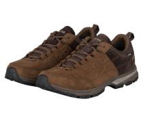 Outdoor-Schuhe DURBAN LADY GTX - BRAUN