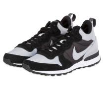 Sneaker INTERNATIONALIST MID
