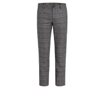 Chino LOU-J Regular Slim Fit
