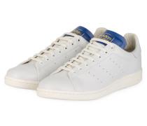Sneaker STAN SMITH BT - WEISS