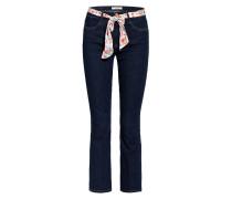 7/8-Jeans SHAKIRA S