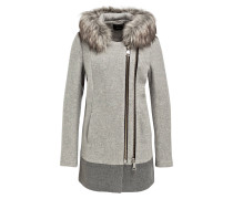 S oliver winterjacken damen sale