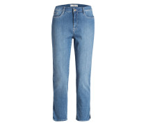 7/8-Jeans MARY S
