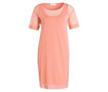 Kleid DASHEER