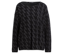 Cashmere-Pullover VAIL