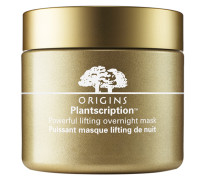 PLANTSCRIPTION 75 ml, 88.67 € / 100 ml