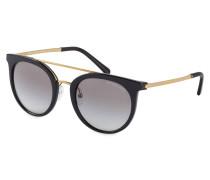 Sonnenbrille MK-2056