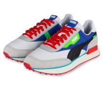 Sneaker FUTURE RIDER RIDE ON