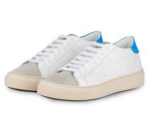 Sneaker ANDREA 14 - WEISS
