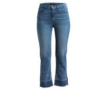 7/8-Jeans ABIGAIL