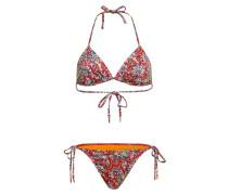 Triangel-Bikini CLIANTHUS