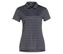 Funktions-Poloshirt DRY